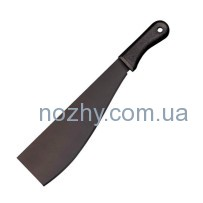 Мачете Cold Steel Heavy Machete