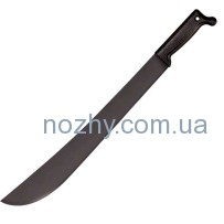 Мачете Cold Steel Latin Machete 18″