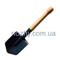 Лопата Cold Steel Special forces Shovel