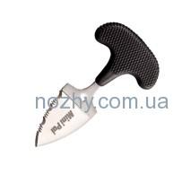 Нож Cold Steel Mini Pal