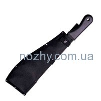 Ножны Cold Steel для Heavy machete