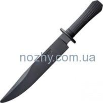 Нож тренировочный Cold Steel Loredo Bowie