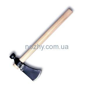 фото Топор Cold Steel Riflemans Hawk цена интернет магазин