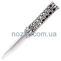 Нож Cold Steel Paradox