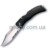 Нож Cold Steel Voyager M Clip Point