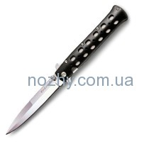 Нож Cold Steel Ti-Lite 6″