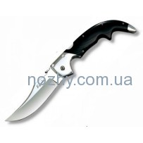Нож Cold Steel Espada Large