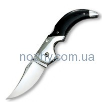 Нож Cold Steel Espada medium