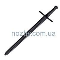 Тренировочный меч Cold Steel Hand & A Half Training Sword