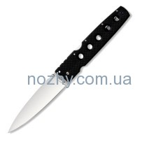 Нож Cold Steel Hold Out I