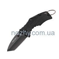 Нож Cold Steel Micro Recon 1 Tanto