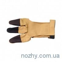 Перчатка Bearpaw