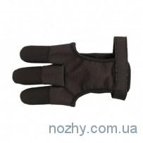 Перчатка Bearpaw Black
