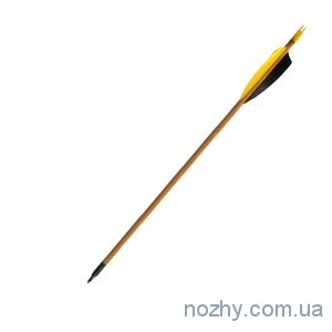 фото Стрела Bearpaw Standard Spruce II   цена интернет магазин