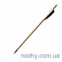 Стрела Bearpaw Standard Spruce I