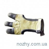 Перчатка Bearpaw Top