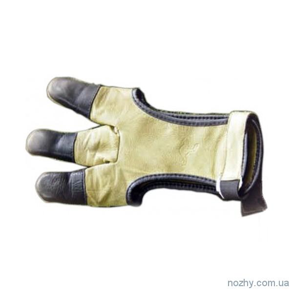 Перчатки для стрельбы из лука