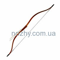 Лук Bearpaw Horsebow (18 кг)