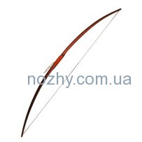Лук Bearpaw Traditional Star Long