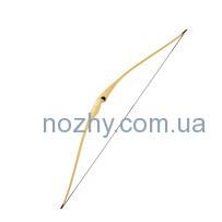 Лук Bearpaw Little Stick (13,5 кг)