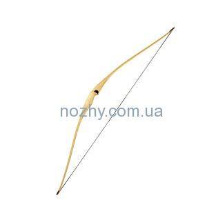 фото Лук Bearpaw Little Stick (13,5 кг) цена интернет магазин