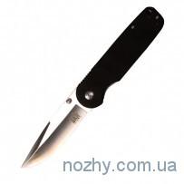 Нож SKIF 731