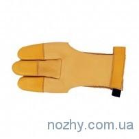 Перчатка Bearpaw Classic
