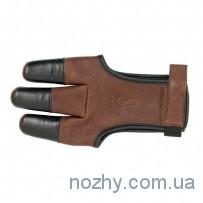 Перчатка Bearpaw Deerskin