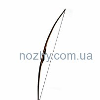 Лук Bearpaw Sniper
