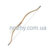 Набор Bearpaw Horsebow
