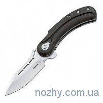 Нож Boker Plus Field Marshal