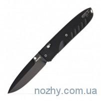 Нож Lionsteel Daghetta PTFE G10