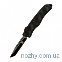 Нож SKIF 265A tanto blade 440С