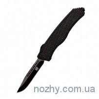 Нож SKIF 265B drop point blade 440С