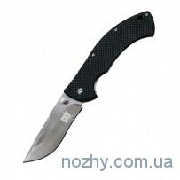 Нож SKIF 565L liner lock folder 440С,G-10