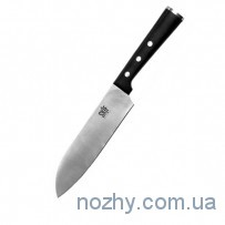 Нож SKIF chef knife