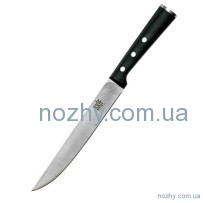 Нож SKIF slicer knife