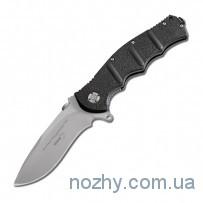 Нож Boker Plus Kalashnikov AK 101 Gray