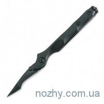 Нож Boker Plus Urban Survival