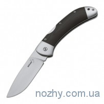 Нож Boker Plus 3000 Lightweight