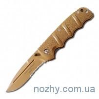 Нож Boker Plus Kalashnikov AK74 Desert