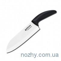 Нож Boker Ceramic Santoku