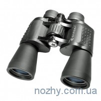 Бинокль Barska Colorado 20×50