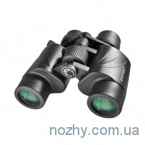 Бинокль Barska Escape 7-20×35 Zoom