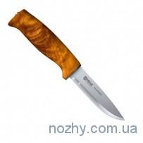 Нож Helle Fjellkniven