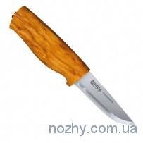 Нож Helle Folkekniven