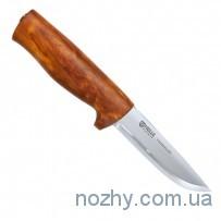 Нож Helle Fossekallen