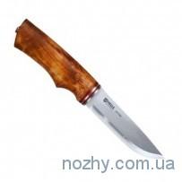 Нож Helle Futura