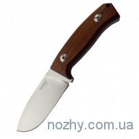 Нож Lionsteel M2 cocobolo