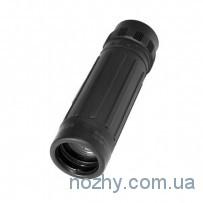 Монокуляр Barska Lucid 10×25 Black